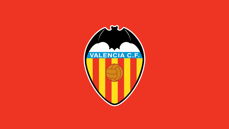 Watch Valencia CF live