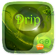 GO SMS PRO DRIP THEME Download on Windows