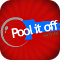Pool It Off icon