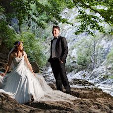 Fotograful de nuntă Adrian Rusu (AdrianRusu). Fotografie la: 17.11.2017