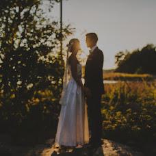 Wedding photographer Johanna Hietanen (johannahietanen). Photo of 15.04.2015
