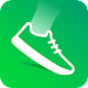 Step Younger Apk