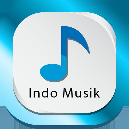 Bondan Prakoso Songs+Lyrics