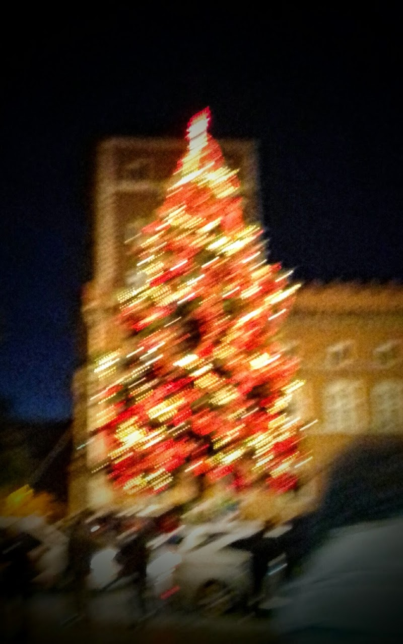 Corse di Natale di Ros75