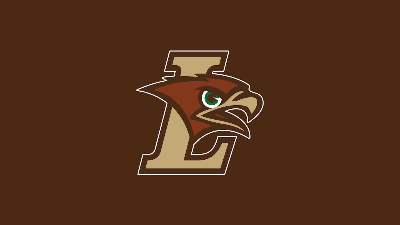 Watch Lehigh Mountain Hawks football live