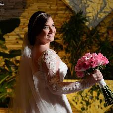 Wedding photographer Samuel barbosa - sb studio (samuelbarbosa). Photo of 16.01.2017