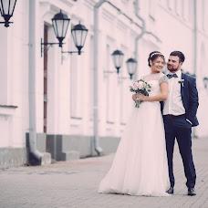 Wedding photographer Aleksey Aleshkov (Aleshkov). Photo of 21.05.2015