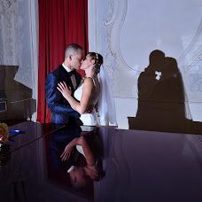 Wedding photographer Alex Fertu (alexfertu). Photo of 16.11.2016