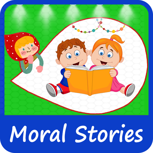 Baixar Popular Moral English Short Stories
