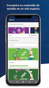 Download Ester Mobile For PC Windows and Mac apk screenshot 2