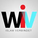 Islam Verbindet
