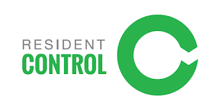 Resident Control s.r.o. - chytrá elektroinstalace, srdce Vašeho domu