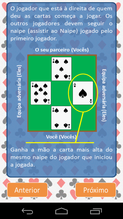online casino app novo games online