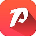 Pocket Blaze icon