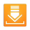 Rapidgator.net | Send and share big files icon