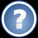 MyDecision - Smart Comparisons icon