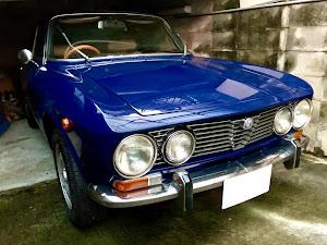 ジュリア  2000GTVのカスタム事例画像 ODAさんの2020年07月01日23:58の投稿