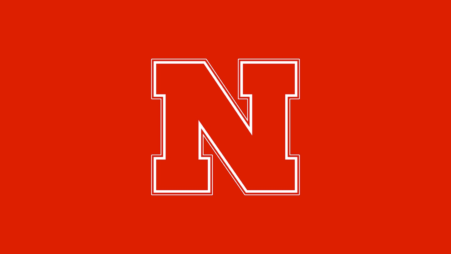 Watch Nebraska Cornhuskers men's basketball live