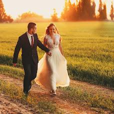 Wedding photographer Lev Sluckiy (leva123). Photo of 05.02.2017