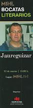 Photo: Catas literarias 10