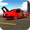Modified & Drift 3D 1.0 Apk