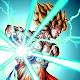 Dragon Shadow: War Of God Warriors Download on Windows