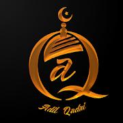 Adilqadri The Attar & Islamic Cap Online Store