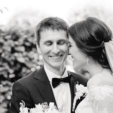 Wedding photographer Olga Kuleva (photokul). Photo of 26.09.2016