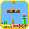 Guide for Super Mario APK