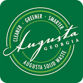 Augusta Trash & Recycling