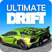 Ultimate Drift - Car Drifting and Car Racing Game