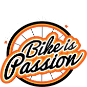 Bike is Passion