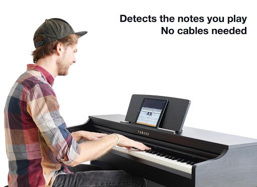 flowkey: Learn Piano 1.6.0 screenshots 10