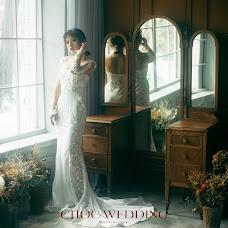 Wedding photographer choc wedding (choctw). Photo of 05.06.2019