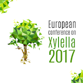 Xylella Conference