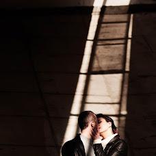 Wedding photographer Olga Li (pholgali). Photo of 03.04.2017