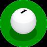 merge2048.pool.balls