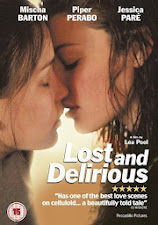 Watch Lost and Delirious Online Free in HD