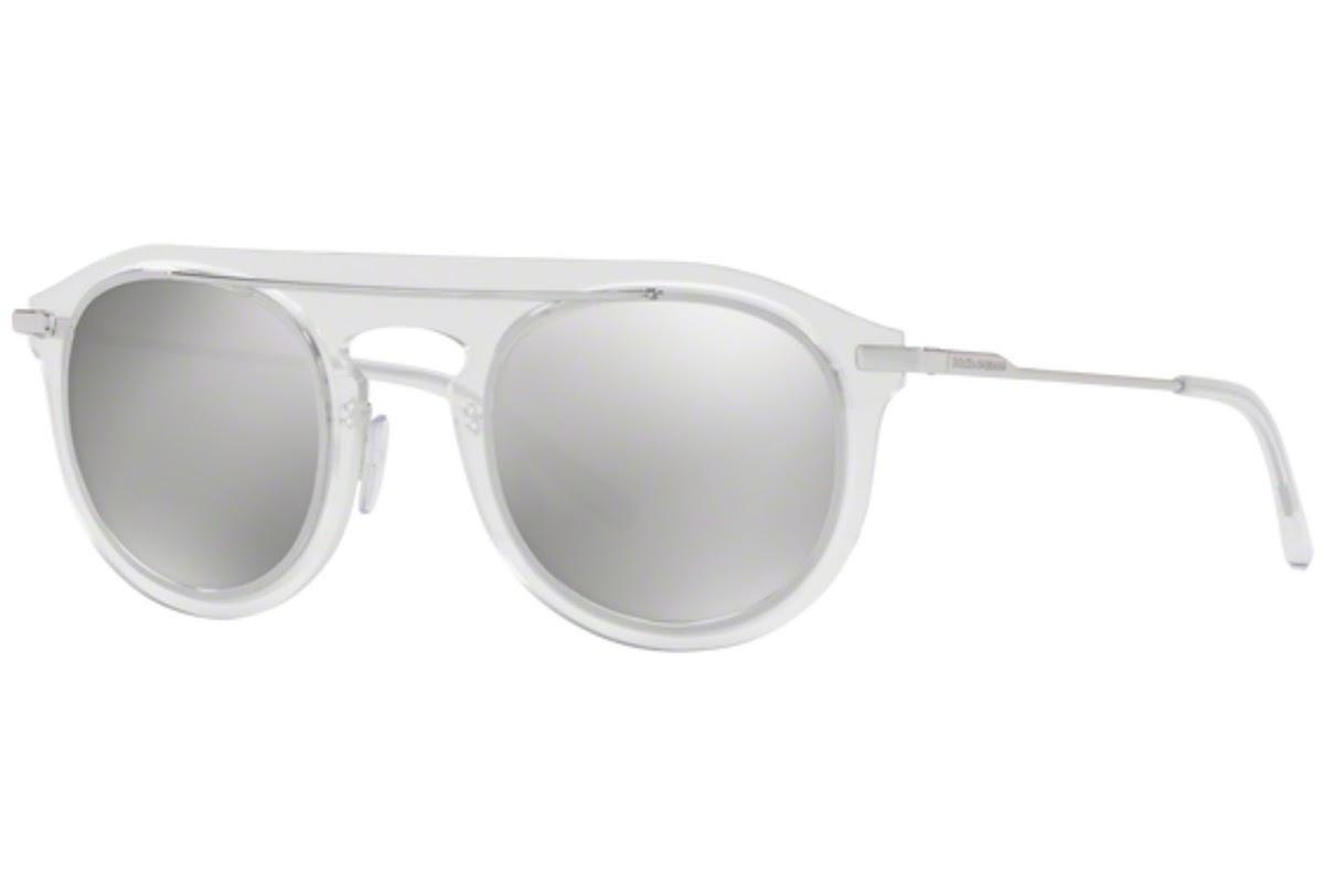 9763136b80d Buy Dolce e Gabbana DG2169 C46 05 6G Sunglasses