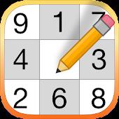 Tải Sudoku miễn phí