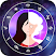 Face Signs – Aging Camera, Daily Horoscope