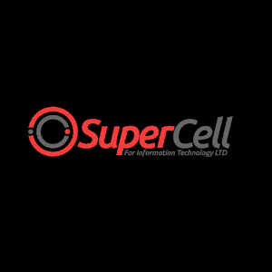 SuperCell Network for PC