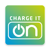 Charge it on