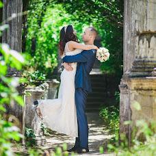 Wedding photographer Stanislav Sysoev (sysoev). Photo of 14.06.2018