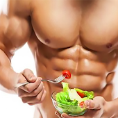 Body Building Tips & Tricks