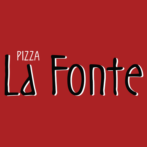 Pizza La Fonte Ls3 Apps On Google Play
