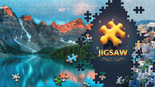 Jigsaw Puzzle  screenshots 7