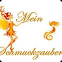 Mein-Schmuckzauber.de icon
