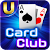 Ultimate Card Club file APK for Gaming PC/PS3/PS4 Smart TV