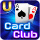 Ultimate Card Club (game)